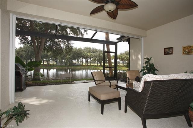 Villas At Gateway, Gateway, Fort Myers, Florida Real Estate