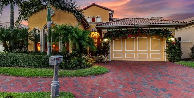 MLS# 218077886 Property Photo