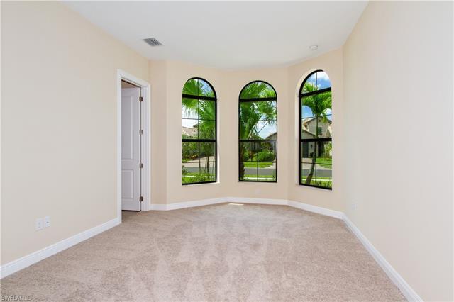 218078902 Property Photo