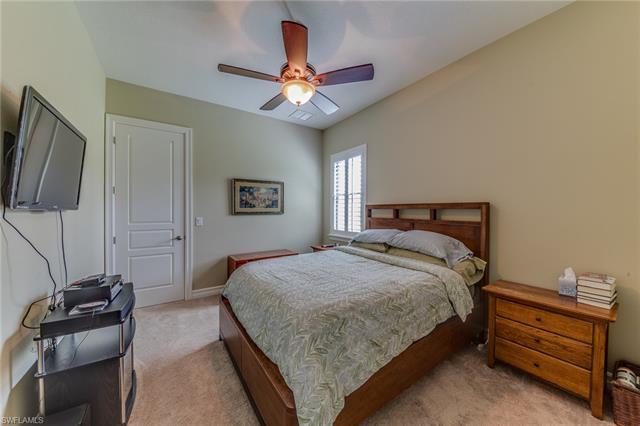 218078955 Property Photo