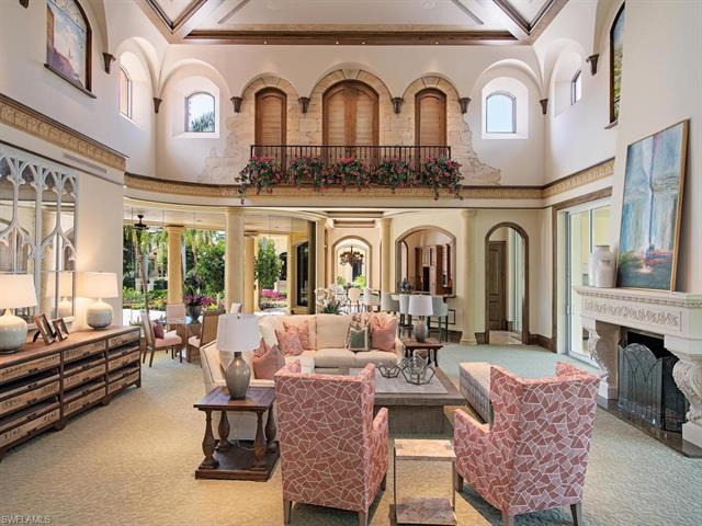 218083996 Property Photo