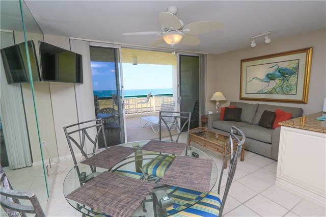 Apolo Condominium, Marco Island, Florida Real Estate