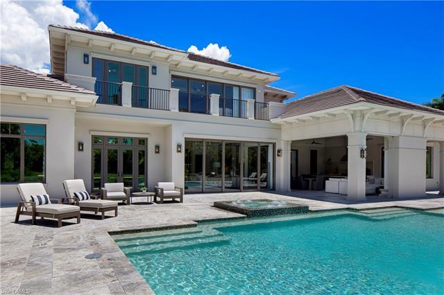 219002419 Property Photo