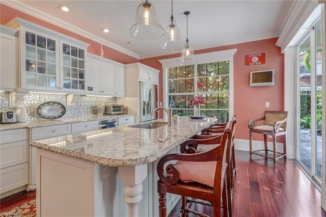 219002533 Property Photo