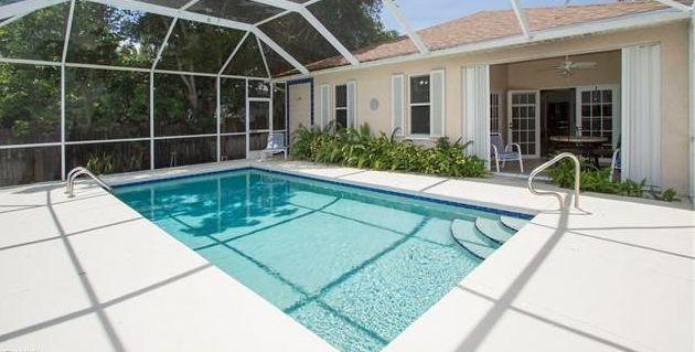 MLS# 219004440 Property Photo