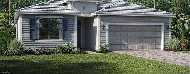 MLS# 219004759 Property Photo