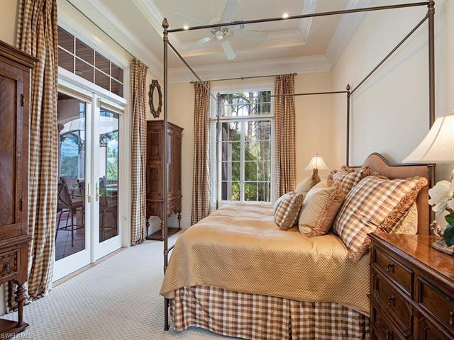 219006548 Property Photo