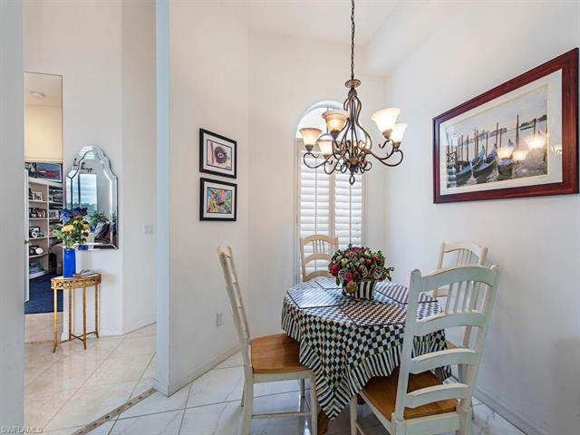219007479 Property Photo