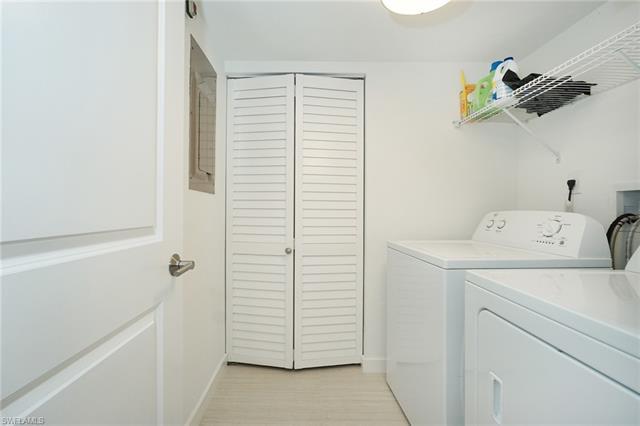 219009230 Property Photo