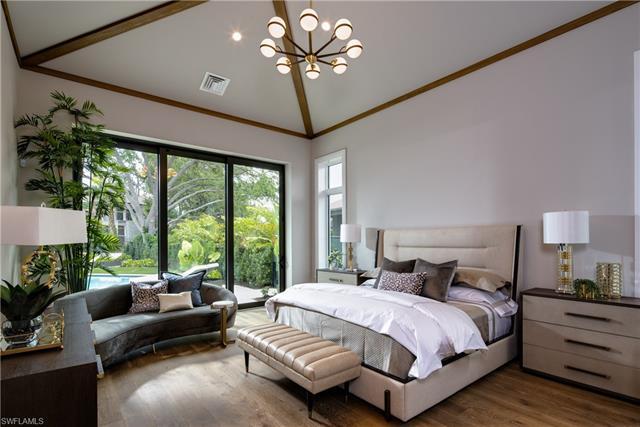 219009549 Property Photo