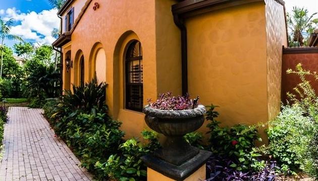 MLS# 219014651 Property Photo