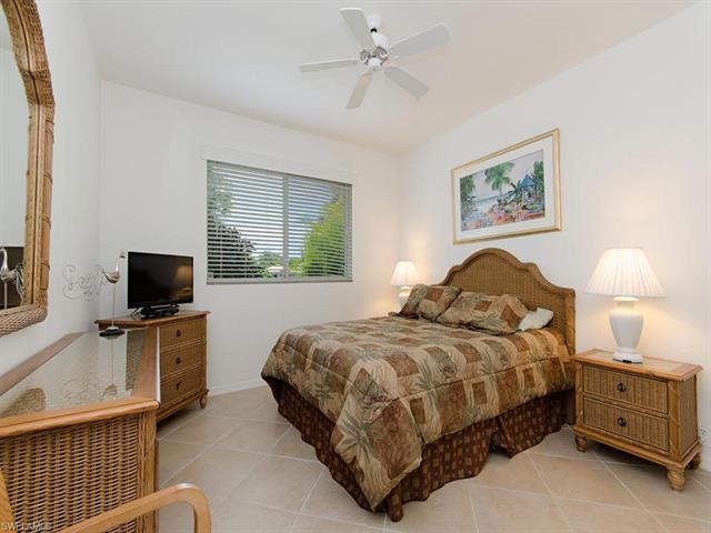 219017514 Property Photo