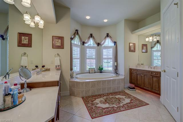 219023046 Property Photo