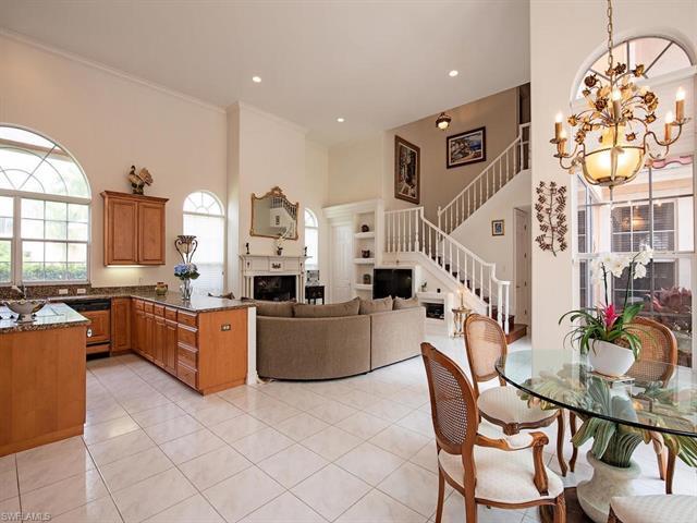 219024121 Property Photo