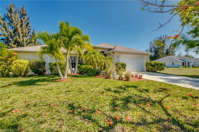 219024218 Property Photo
