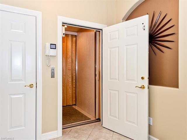 219024254 Property Photo