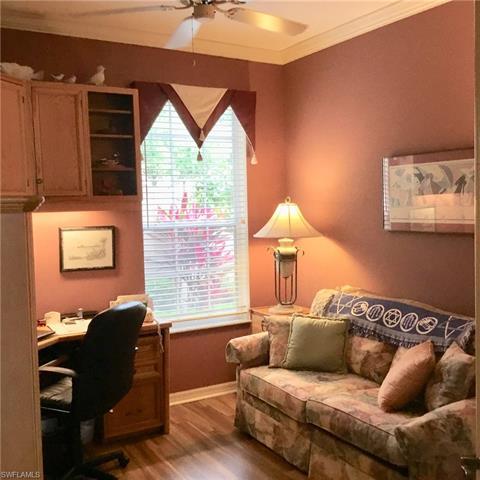219025129 Property Photo