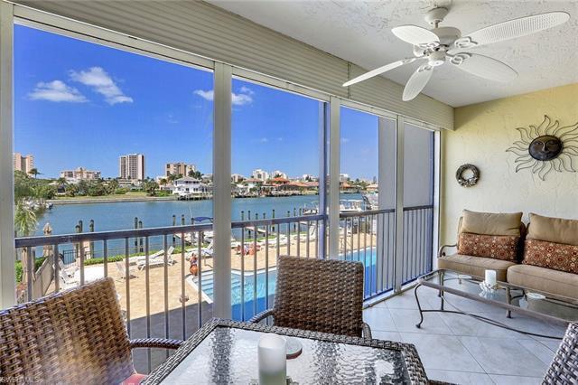 Sunny Shadows, Marco Island, Florida Real Estate