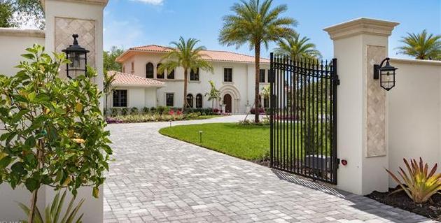 MLS# 219025896 Property Photo