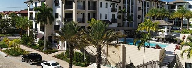MLS# 219026486 Property Photo