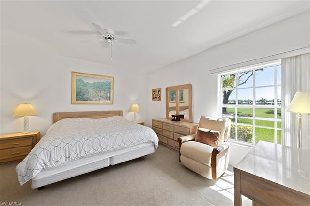 219030119 Property Photo