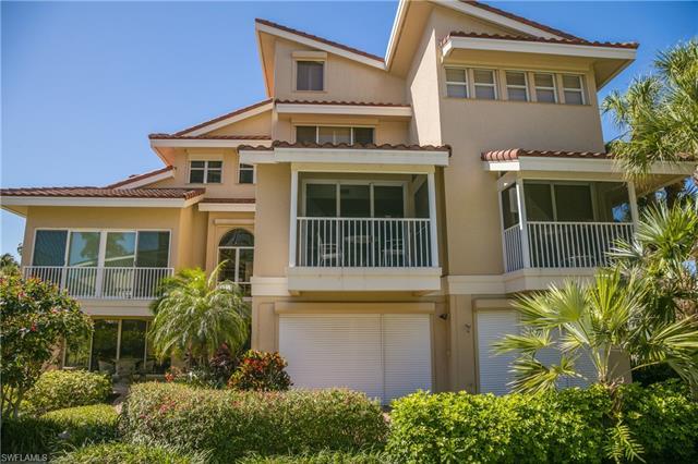 219030198 Property Photo