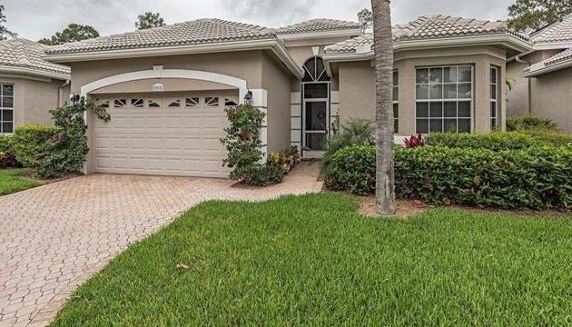 MLS# 219030526 Property Photo