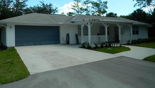MLS# 219030707 Property Photo