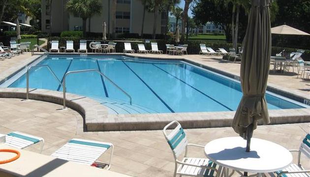 Wiggins Bay Florida Real Estate | Club Properties - Featuring