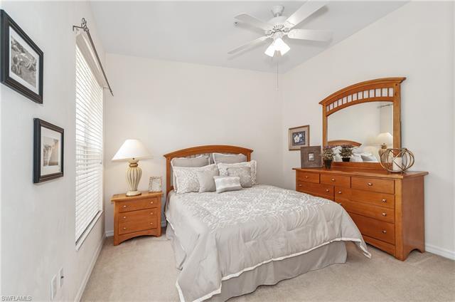219031584 Property Photo