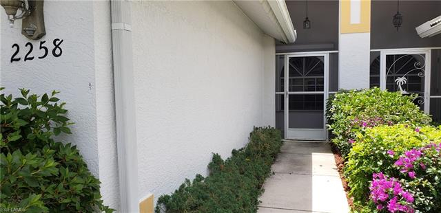 219032258 Property Photo