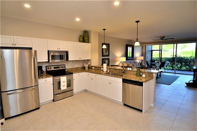 219032670 Property Photo