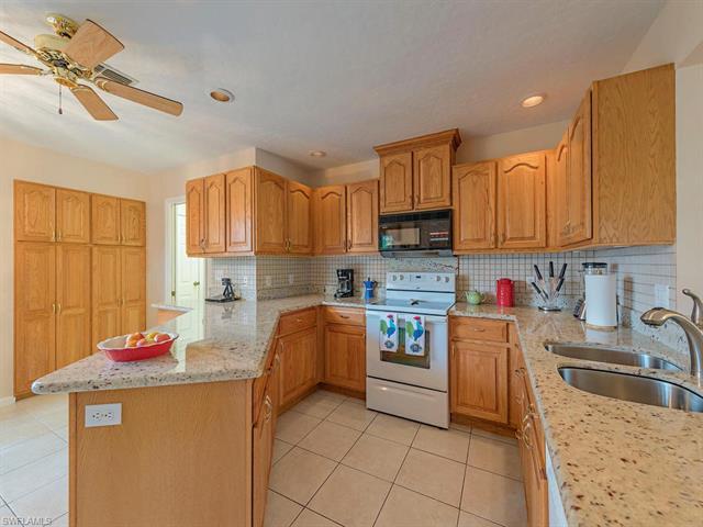 219033791 Property Photo