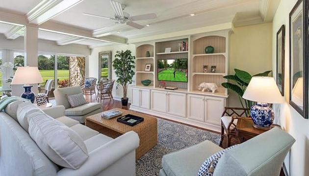MLS# 219034596 Property Photo