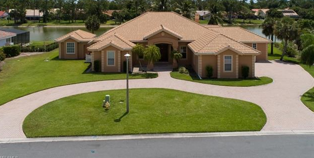 MLS# 219035005 Property Photo