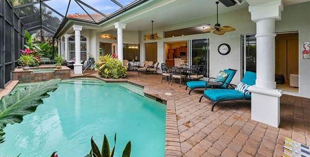 MLS# 219037192 Property Photo