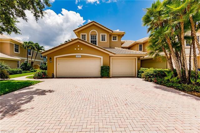 219037990 Property Photo