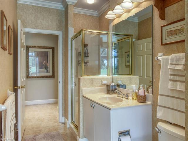 219038335 Property Photo