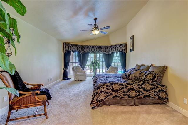 219038913 Property Photo