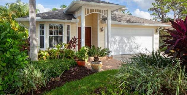 MLS# 219039876 Property Photo