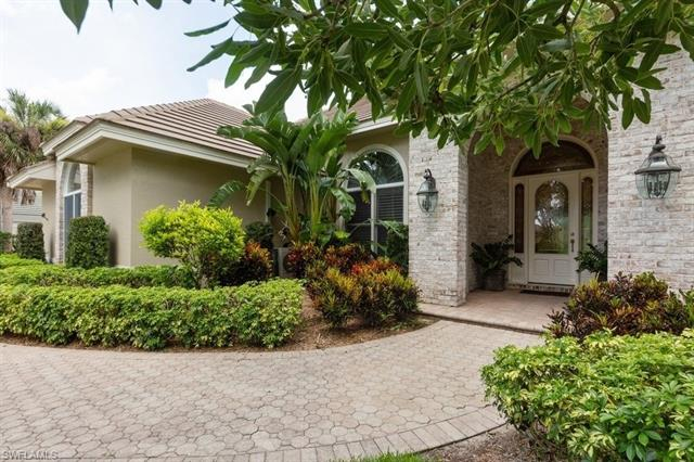 219042057 Property Photo