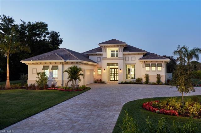 219043325 Property Photo