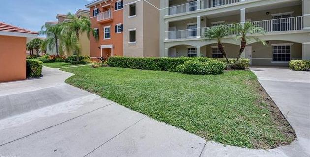 MLS# 219043408 Property Photo