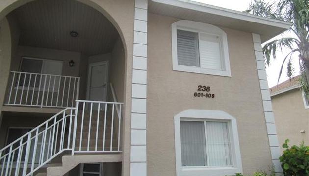 MLS# 219044727 Property Photo