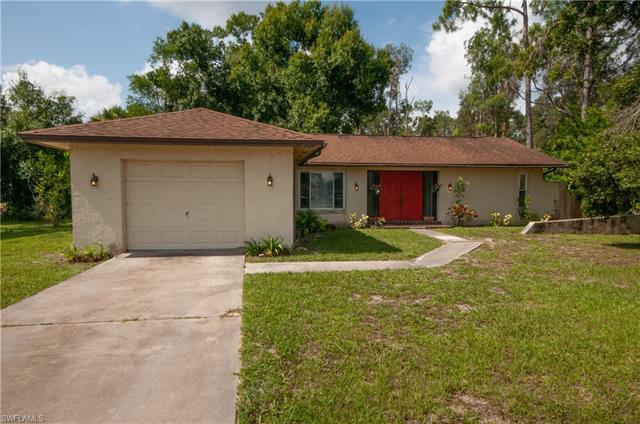 219045385 Property Photo