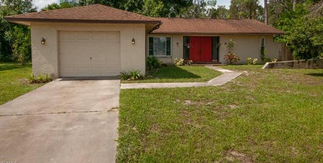 MLS# 219045385 Property Photo