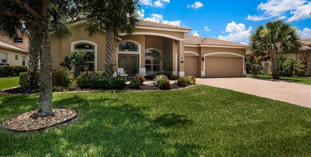 MLS# 219045714 Property Photo