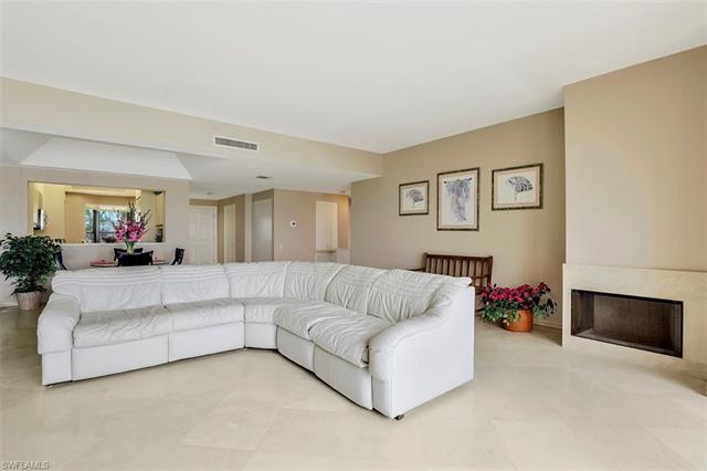 219048733 Property Photo