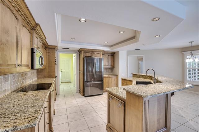 219049072 Property Photo