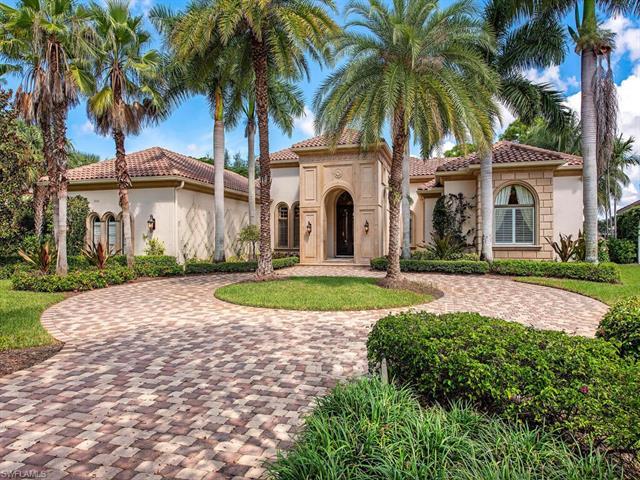 219049612 Property Photo